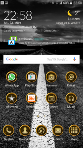 Screenshot_20160323-225900