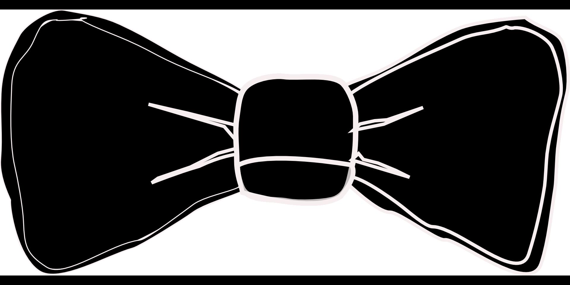 Webdesign Alt-Laatzen