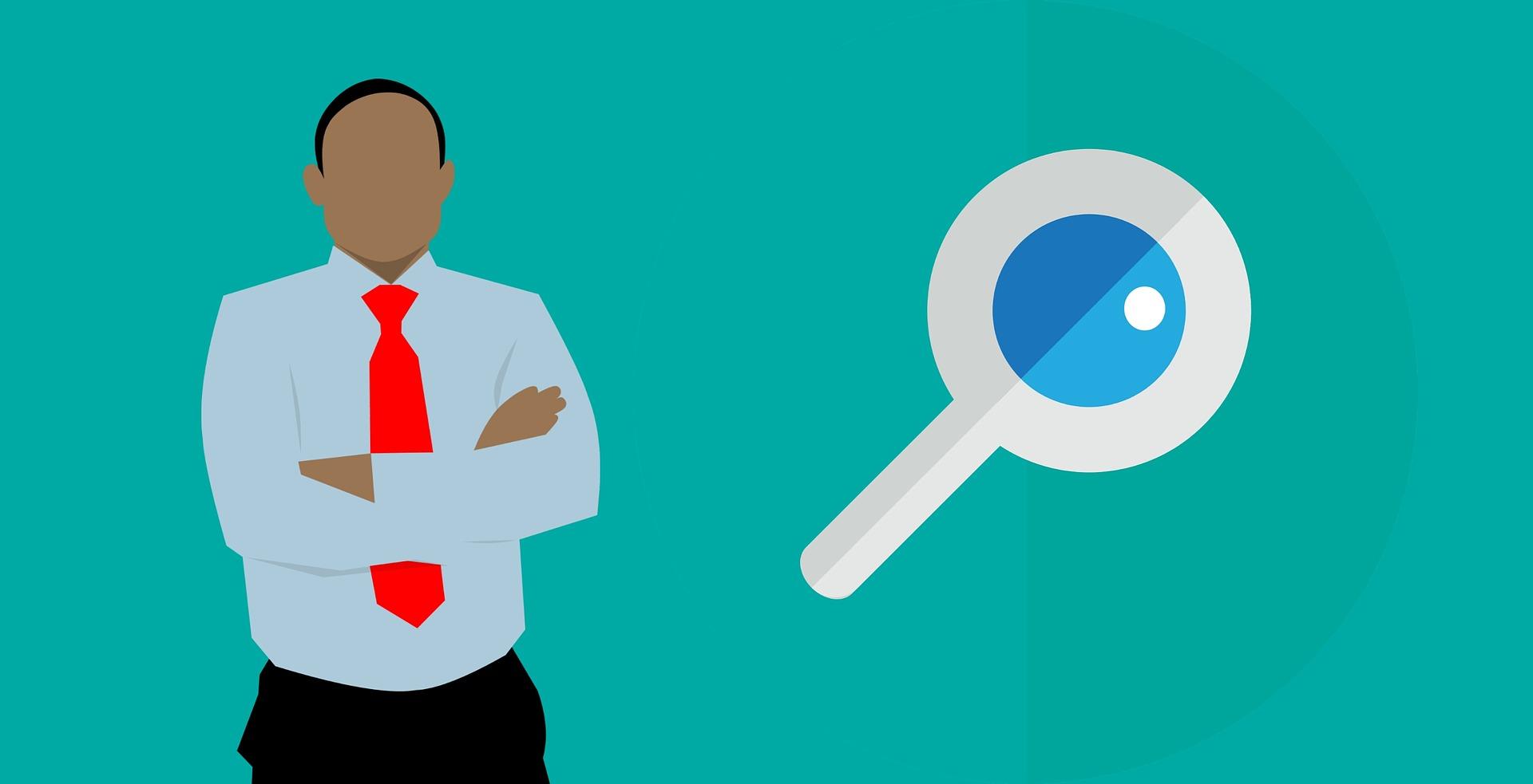 Vorteile Suchmaschinenoptimierung