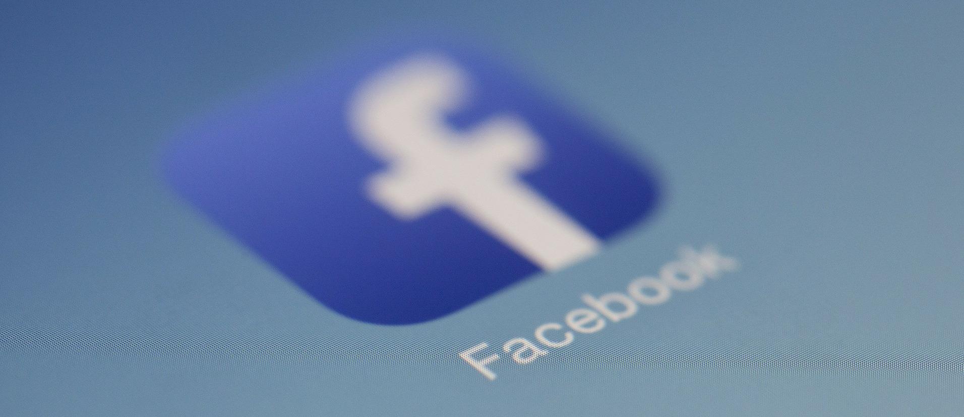 Facebook Advertising Grundlagen
