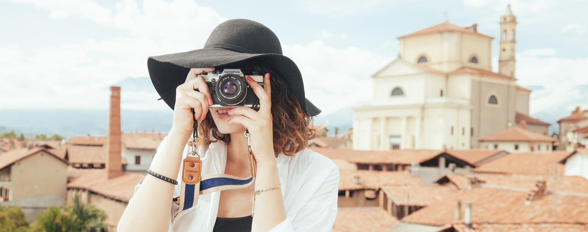 Online Marketing Fotograf
