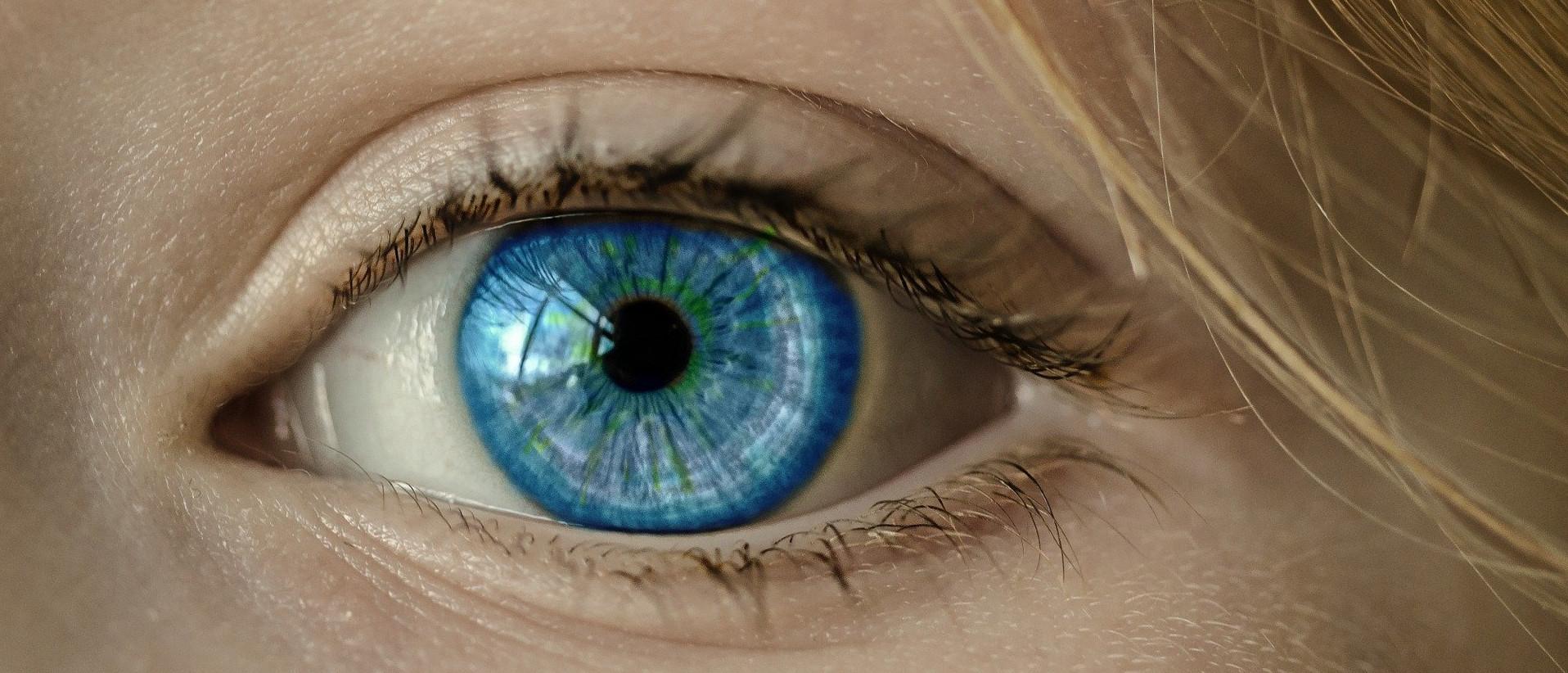 Internetwerbung Augenoptiker
