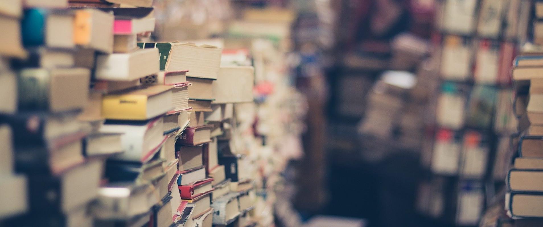 Online Werbung Buchhandel