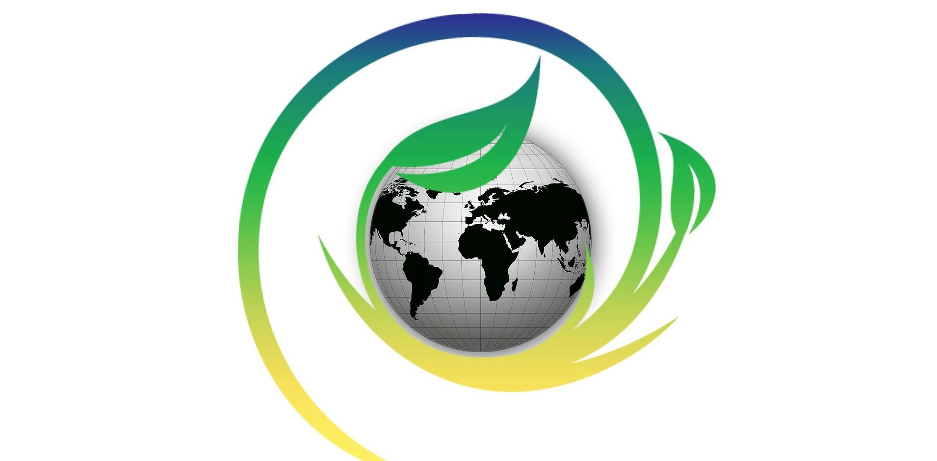 Logo erstellen StartUp