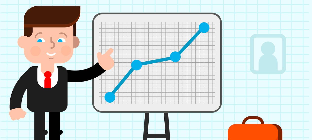 Online Marketing Geschäftskunden