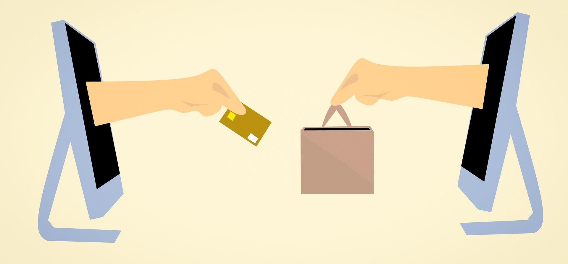 Kleinbetriebe Online Marketing