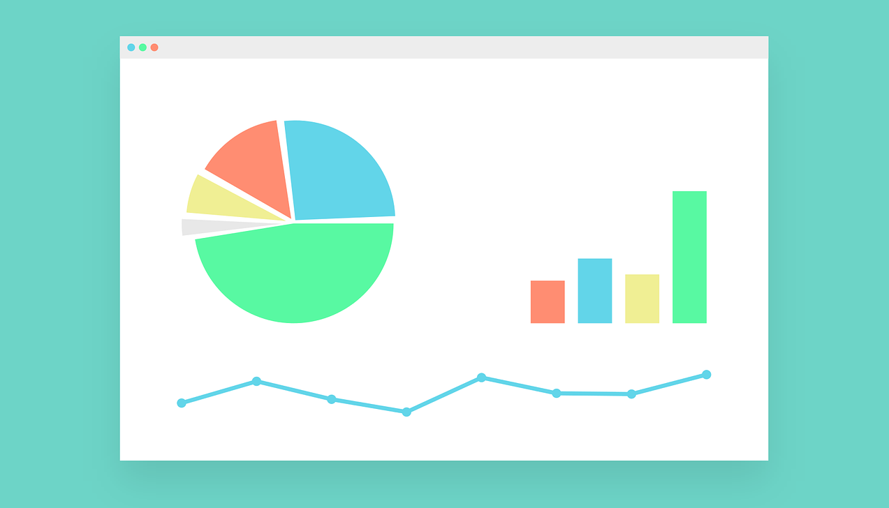Online Marketing Steuerberater